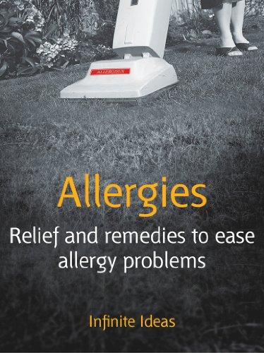 Allergies (52 Brilliant Ideas)