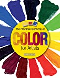 img - for The Practical Handbook of Color for Artists book / textbook / text book
