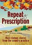 Repeat Prescription