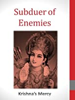 Subduer of Enemies 