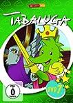 Tabaluga - DVD 7