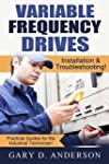 Variable Frequency Drives:  Installat...