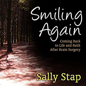Smiling Again Audiobook