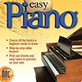 Easy Piano [Download]