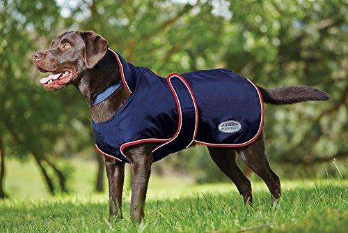 WEATHERBEETA-WINDBREAKER-420D-DELUXE-DOG-COAT-NAVYREDWHITE-12