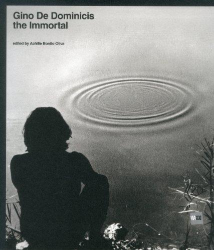 gino-de-dominicis-the-immortal-libri-maxxi