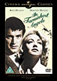 echange, troc The Tarnished Angels [Import anglais]