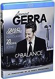 echange, troc Gerra, Laurent - Ça balance [Blu-ray]