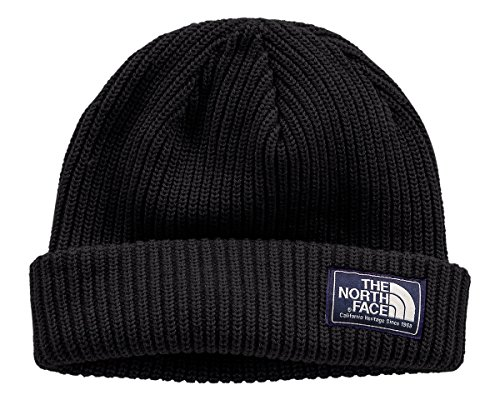 the-north-face-mens-salty-dog-tnf-black-one-size