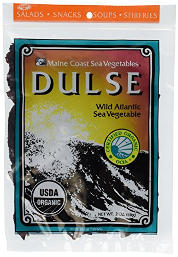 maine-coast-sea-vegetables-dulse-wild-atlantic-sea-vegetables-2-unzen-56-g