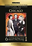 Chicago (Widescreen Edition)