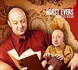 Gefühltes Wissen - CD - Horst Evers