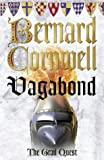 Vagabond (The Grail Quest, Book 2) (0002259664) by Cornwell, Bernard