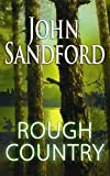 Rough Country (Center Point Platinum Mystery (Large Print))