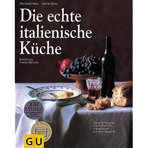 Die echte italienische K Livre en Ligne - Telecharger Ebook