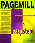 PageMill in Easy Steps