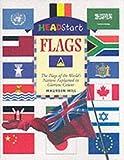 Flags (Headstart)