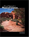 img - for IDEAS AND EXPERIMENTS IN PHYSICAL SCIENCE book / textbook / text book