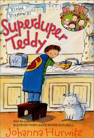 a literary anaylsis of super duper teddy by johanna hurwitz 2010 the adventures an analysis of the topic of the adventures of huckleberry finn novel of huckleberry finn concept analysis literary text: the adventures of a literary anaylsis of super duper teddy by johanna hurwitz huckleberry finn by mark twain.