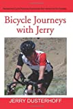 Bicycle Journeys with Jerry