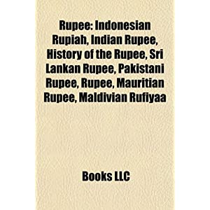 Indian Rupee History | RM.