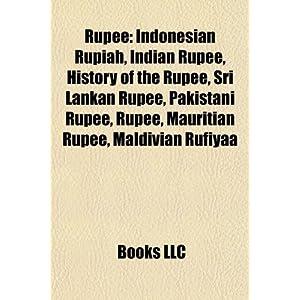 Indonesian Rupiah History | RM.