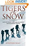 Tigers of the Snow: Sherpa Climbers