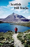 img - for Scottish Hill Tracks book / textbook / text book
