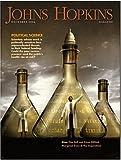 Johns-Hopkins-Magazine