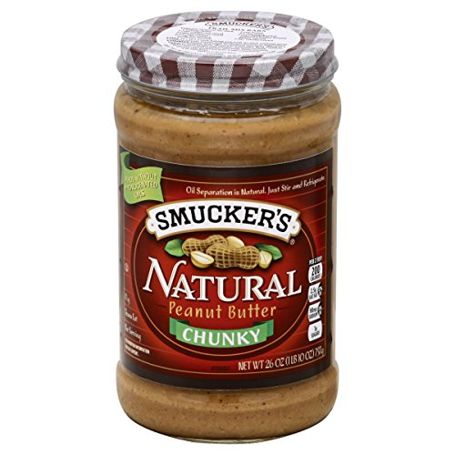 smuckers-natural-chunky-peanut-butter-26-ounce-glass-jars-pack-of-3