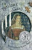 The Perilous Gard (Turtleback School & Library Binding Edition) (0613355512) by Pope, Elizabeth Marie