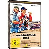 "Zwei b�renstarke Typen (New Digital Remastered)von ""Terence Hill"""
