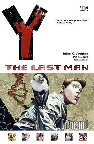 y-the-last-man-bd-1-entmannt