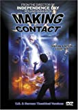 echange, troc Making Contact [Import USA Zone 1]