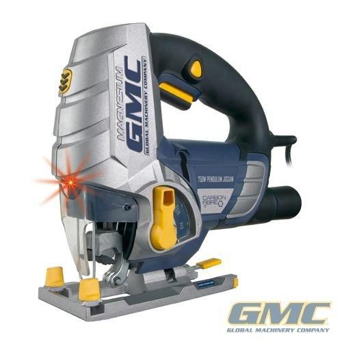 sierra-de-calar-gmc-laser-750w-magnesium