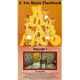 Hullabaloo 1  (1965)