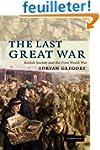 The Last Great War: British Society a...