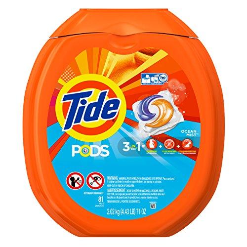 tide-pods-ocean-mist-he-turbo-laundry-detergent-pacs-81-load-tub