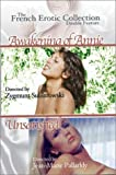 Cover art for  The Awakening of Annie/The Unsatisfied