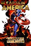 Captain America Vol. 1: Winter Soldier, Book One (0785116516) by Brubaker, Ed
