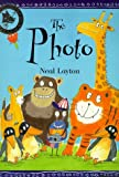 The Photo (0747541833) by Layton, Neal