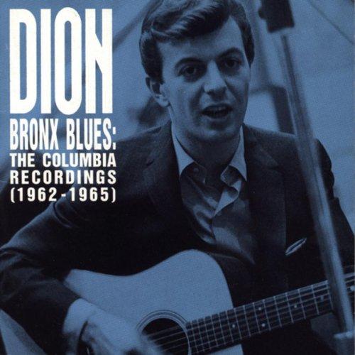 DION - Pop Music The Golden Era 1951-1975 - Zortam Music