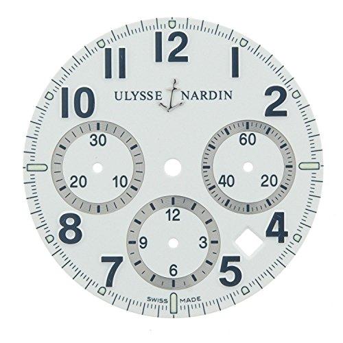 ulysse-nardin-32-mm-cadran-blanc-pour-40-mm-pour-353-88-7-marine-montre-chronographe