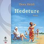 Hedeture   Dora Heldt