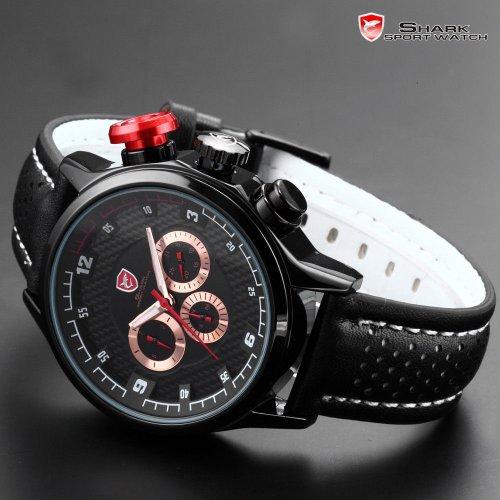 Наручные часы купить наложенным платежом, недорого