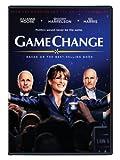 Buy Game Change
