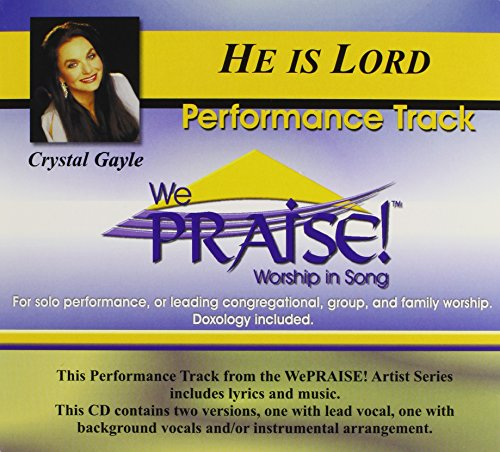 we-praise-worship-in-song-he-is-lord-performance-track