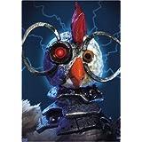 Robot Chicken, Season 1 ~ Various