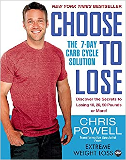 chris powell choose to lose pdf