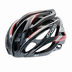 Giro Atmos Road/Racing Bike Helmet from Giro
